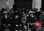Image of Admiral Mark L Bristol Athens Greece, 1920, second 34 stock footage video 65675053223