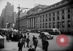 Image of May Day Parade New York City USA, 1941, second 18 stock footage video 65675053241