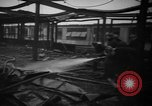 Image of firemen Washington DC USA, 1940, second 18 stock footage video 65675053249