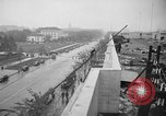 Image of firemen Washington DC USA, 1940, second 19 stock footage video 65675053249