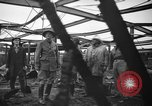 Image of firemen Washington DC USA, 1940, second 21 stock footage video 65675053249