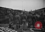 Image of firemen Washington DC USA, 1940, second 24 stock footage video 65675053249