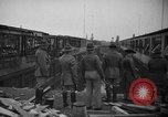 Image of firemen Washington DC USA, 1940, second 25 stock footage video 65675053249