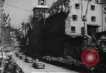 Image of Nazi sixth Party Congress in Nuremberg Nuremberg Germany, 1934, second 20 stock footage video 65675053278