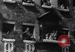 Image of Nazi sixth Party Congress in Nuremberg Nuremberg Germany, 1934, second 26 stock footage video 65675053278
