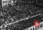 Image of Nazi sixth Party Congress in Nuremberg Nuremberg Germany, 1934, second 44 stock footage video 65675053278