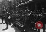 Image of Nazi sixth Party Congress in Nuremberg Nuremberg Germany, 1934, second 45 stock footage video 65675053278