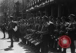 Image of Nazi sixth Party Congress in Nuremberg Nuremberg Germany, 1934, second 46 stock footage video 65675053278