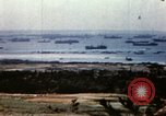 Image of Japanese prisoners Pacific Ocean, 1944, second 4 stock footage video 65675053286