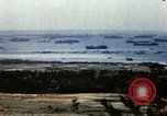 Image of Japanese prisoners Pacific Ocean, 1944, second 6 stock footage video 65675053286