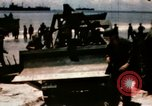 Image of Japanese prisoners Pacific Ocean, 1944, second 12 stock footage video 65675053286