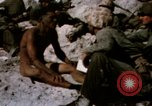 Image of Japanese prisoners Pacific Ocean, 1944, second 21 stock footage video 65675053286