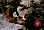 Image of Japanese prisoners Pacific Ocean, 1944, second 23 stock footage video 65675053286