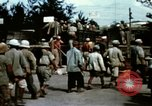 Image of Japanese prisoners Pacific Ocean, 1944, second 26 stock footage video 65675053286