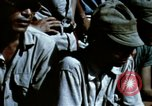 Image of Japanese prisoners Pacific Ocean, 1944, second 30 stock footage video 65675053286