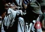 Image of Japanese prisoners Pacific Ocean, 1944, second 31 stock footage video 65675053286