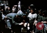 Image of Japanese prisoners Pacific Ocean, 1944, second 38 stock footage video 65675053286