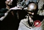 Image of Japanese prisoners Pacific Ocean, 1944, second 58 stock footage video 65675053286