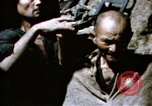Image of Japanese prisoners Pacific Ocean, 1944, second 59 stock footage video 65675053286