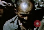 Image of Japanese prisoners Pacific Ocean, 1944, second 60 stock footage video 65675053286