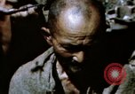 Image of Japanese prisoners Pacific Ocean, 1944, second 61 stock footage video 65675053286