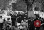 Image of American Peace Mobilization delegates Washington DC USA, 1941, second 37 stock footage video 65675053290