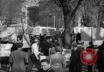 Image of American Peace Mobilization delegates Washington DC USA, 1941, second 39 stock footage video 65675053290