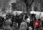 Image of American Peace Mobilization delegates Washington DC USA, 1941, second 41 stock footage video 65675053290