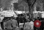 Image of American Peace Mobilization delegates Washington DC USA, 1941, second 45 stock footage video 65675053290