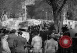 Image of American Peace Mobilization delegates Washington DC USA, 1941, second 47 stock footage video 65675053290