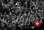 Image of May Day Parade Washington DC USA, 1941, second 45 stock footage video 65675053291