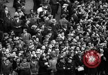 Image of May Day Parade Washington DC USA, 1941, second 46 stock footage video 65675053291