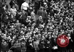 Image of May Day Parade Washington DC USA, 1941, second 48 stock footage video 65675053291