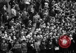Image of May Day Parade Washington DC USA, 1941, second 51 stock footage video 65675053291