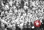 Image of May Day Parade Washington DC USA, 1941, second 53 stock footage video 65675053291