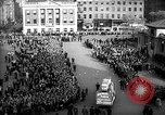 Image of May Day Parade Washington DC USA, 1941, second 54 stock footage video 65675053291