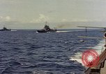 Image of United States sailors Pacific Theater, 1943, second 7 stock footage video 65675053307