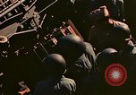 Image of United States sailors Pacific Theater, 1943, second 46 stock footage video 65675053307