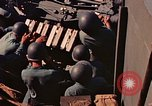 Image of United States sailors Pacific Theater, 1943, second 48 stock footage video 65675053307