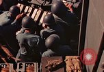 Image of United States sailors Pacific Theater, 1943, second 49 stock footage video 65675053307