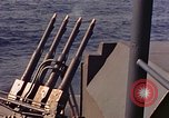 Image of United States sailors Pacific Theater, 1943, second 51 stock footage video 65675053307
