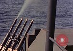 Image of United States sailors Pacific Theater, 1943, second 52 stock footage video 65675053307