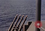 Image of United States sailors Pacific Theater, 1943, second 53 stock footage video 65675053307