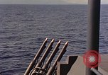 Image of United States sailors Pacific Theater, 1943, second 54 stock footage video 65675053307