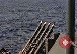 Image of United States sailors Pacific Theater, 1943, second 55 stock footage video 65675053307