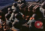 Image of United States sailors Pacific Theater, 1943, second 56 stock footage video 65675053307