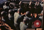 Image of United States sailors Pacific Theater, 1943, second 57 stock footage video 65675053307