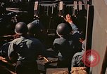 Image of United States sailors Pacific Theater, 1943, second 58 stock footage video 65675053307