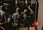 Image of United States sailors Pacific Theater, 1943, second 59 stock footage video 65675053307