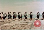 Image of USS San Diego Tokyo Japan, 1945, second 3 stock footage video 65675053317